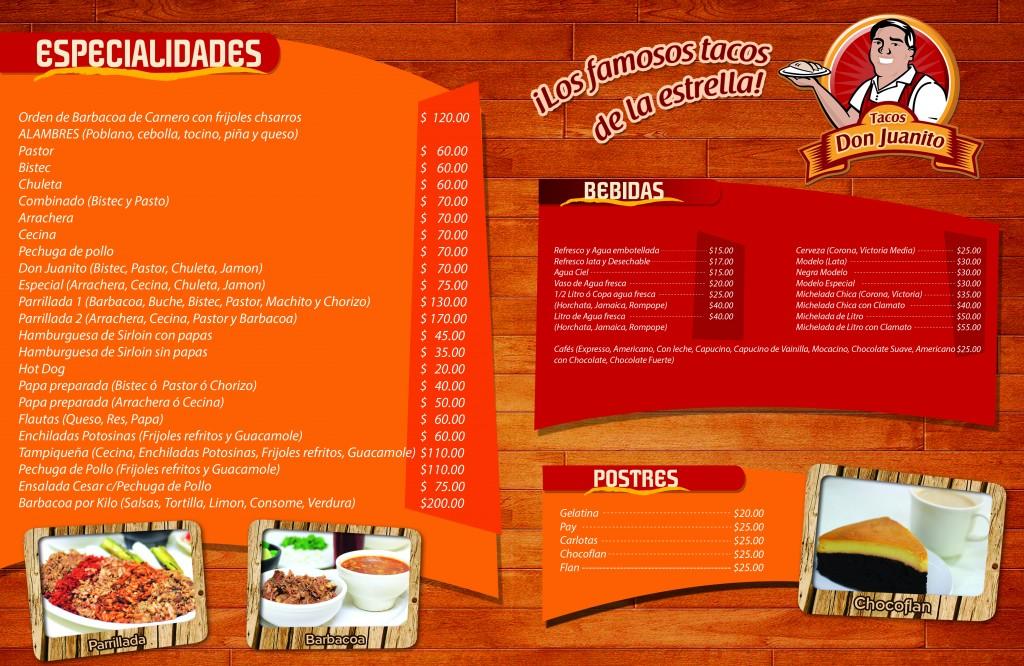 menu-lomas vuelta